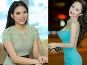 Phim - Khó nhận ra gương mặt Kỳ Duyên và loạt mỹ nữ Việt