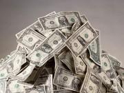 Tài chính - Bất động sản - Gần 20 tỷ USD khối ngoại rót vào chứng khoán