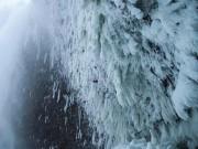 Thể thao - Leo núi khó nhất Trái đất: Kinh hồn bạt vía