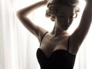 Bạn trẻ - Cuộc sống - Bẽ bàng vì chồng không chịu động phòng đêm tân hôn