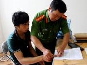 Tin tức trong ngày - Thảm án Lào Cai: Nghi phạm giết bé sơ sinh vì sợ cháu bơ vơ