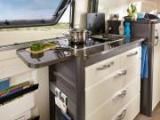 Tư vấn - Phát thèm xe du lịch 2017 Hobby Vantana cho người giàu