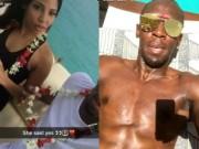 """Thể thao - Usain Bolt: """"Ngựa chứng bất kham"""" bị bạn gái thuần hóa"""