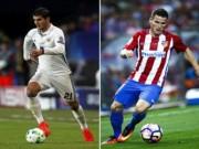 Bóng đá - FIFA thiên vị, Real sẽ tránh bị cấm vận như Barca?