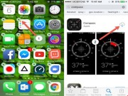 Công nghệ thông tin - Cách xóa các ứng dụng gốc khỏi màn hình iPhone