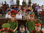 An ninh Xã hội - Đòi tử hình thủ phạm vụ án oan của ông Huỳnh Văn Nén