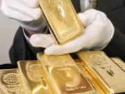 Tài chính - Bất động sản - Giá vàng hôm nay 7/9: Vọt tăng mạnh