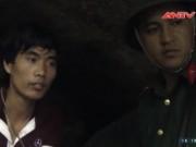 Video An ninh - Cận cảnh nơi ẩn náu của nghi can giết 4 người ở Lào Cai