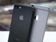 Thời trang Hi-tech - Tất tật thông tin iPhone 7 cần biết trước giờ G