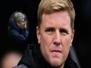 Bóng đá - Arsenal: Bất ngờ thông tin HLV trẻ thay thế Wenger