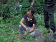 """Tin tức trong ngày - """"Tài năng"""" khó tin của nghi phạm vụ thảm án ở Lào Cai"""