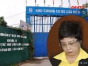 Video An ninh - Hoàn tất điều tra vụ ĐBQH Châu Thị Thu Nga lừa đảo