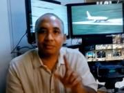 Thế giới - Hành vi lạ của cơ trưởng MH370 hai ngày trước thảm họa