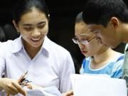 Giáo dục - du học - GS.Nguyễn Minh Thuyết lên tiếng về phương án thi THPT