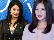 """Phim - Triệu Vy lột xác sau """"thảm họa"""" đêm khai mạc LHP Venice"""