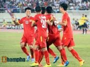 Lịch thi đấu bóng đá - Lịch thi đấu U19 Đông Nam Á 2016