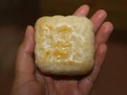 Ẩm thực - Sai lầm khi làm bánh Trung thu mà ai cũng mắc phải