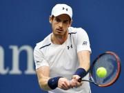 Thể thao - Tin thể thao HOT 7/9: Murray tiết lộ bí quyết thăng hoa