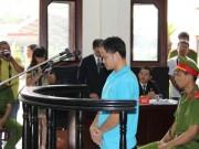 An ninh Xã hội - Vụ chai nước có ruồi: Người đưa bị cáo 500 triệu cần có mặt tại tòa