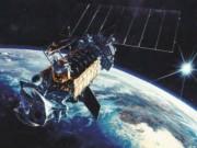 Thế giới - Tìm ra nguồn phát tín hiệu nghi của người ngoài hành tinh