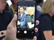 Thời trang Hi-tech - HOT: Trên tay iPhone 7 Plus đầu tiên, giá 17,1 triệu đồng