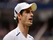 Thể thao - Nishikori - Murray: Cú ngược dòng kinh điển (TK US Open)