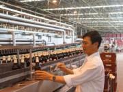 Tài chính - Bất động sản - Bộ Công thương: Thoái vốn, thu cả tỷ USD