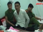 An ninh Xã hội - 3 dân buôn ma túy bị cảnh sát bắt vì… chậm chân
