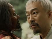"""Phim - Day dứt với bộ phim """"sởn da gà"""" của vua màn ảnh Hàn"""