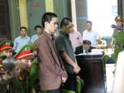 Tin tức trong ngày - Tử tù Vũ Văn Tiến tiếp tục xin tha chết