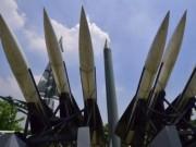 Thế giới - Nhật chế tạo hệ thống khẩn cấp ngăn tên lửa Triều Tiên
