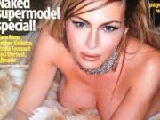 Thời trang - Quá khứ làm người mẫu đầy tai tiếng của vợ tỷ phú Trump