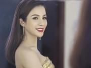 Ca nhạc - MTV - Diệp Lâm Anh chờ đợi hiến tạng cho Minh Thuận
