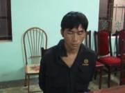 """Video An ninh - Phục kích gần 6.000 viên ma túy """"đặt chân"""" về VN"""