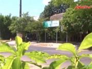"""Video An ninh - Báo động cá độ bóng đá """"càn quét"""" làng quê"""