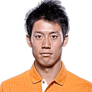 Tennis, ATP Finals ngày 2: Thư hùng Wawrinka - Nishikori - 3