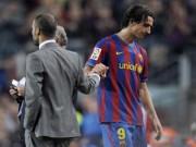 Bóng đá - Ibra chê Pep bị Messi thao túng, ca ngợi Mourinho