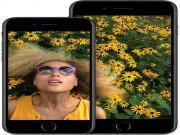 Dế sắp ra lò - 7 tính năng giúp iPhone 7 và iPhone 7 Plus hoàn hảo hơn