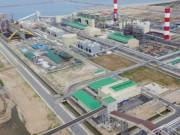 Tin tức trong ngày - Formosa xin xả thải ra biển để tránh ô nhiễm... sông