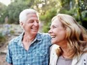"""Sức khỏe đời sống - Người cao tuổi làm """"chuyện ấy"""" thường xuyên có thể tăng nguy cơ đau tim"""