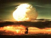 Thế giới - HQ: Triều Tiên vừa thử hạt nhân lần 5 gây động đất