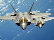 """Thế giới - Radar Trung Quốc có thể """"soi"""" rõ tiêm kích tàng hình Mỹ"""