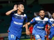 Bóng đá - Thấp thỏm với V-League giữa làng bóng thật giả lẫn lộn