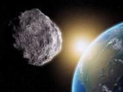 Thế giới - NASA thăm dò tiểu hành tinh có thể hủy diệt Trái đất