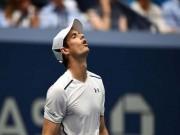 Thể thao - Tin thể thao HOT 9/9: Murray lấy Davis Cup để quên US Open