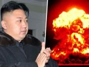 Thế giới - Vì sao Triều Tiên dám thử hạt nhân lớn chưa từng thấy?