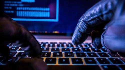 Bóc mẽ sự tinh vi của tin tặc mã hóa dữ liệu đòi tiền chuộc - 1