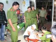 """An ninh Xã hội - 130 trinh sát vây bắt đường dây lô đề """"khủng"""" ở Cần Thơ"""