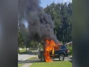 """Công nghệ thông tin - Cục Hàng không ra chỉ thị """"khẩn"""" sau sự cố cháy nổ Galaxy Note7"""