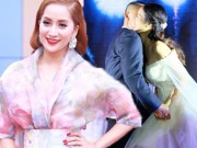 Ca nhạc - MTV - Khánh Thi đến mừng người yêu cũ cưới vợ trẻ